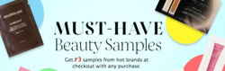 Offers from Sephora in the Kuala Lumpur leaflet