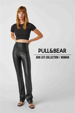Pull & Bear offers in Pull & Bear catalogue ( 1 day ago)
