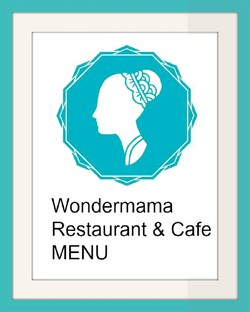 Offers from WonderMama in the Kuala Lumpur leaflet