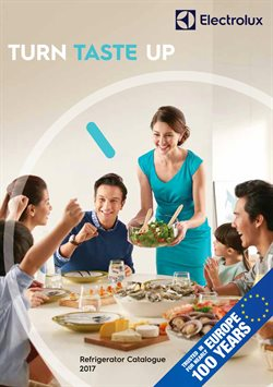 Offers from Kitchen Plus in the Petaling Jaya leaflet