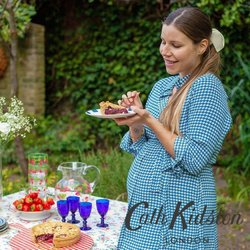 Cath Kidston offers in Cath Kidston catalogue ( 30 days left)