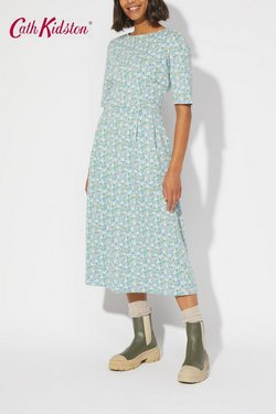 Cath Kidston offers in Cath Kidston catalogue ( More than a month)