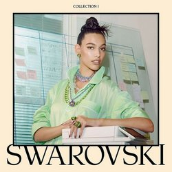 Jewellery & Watches offers in Swarovski catalogue ( 5 days left)