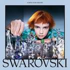 Swarovski catalogue in Sunway-Subang Jaya ( 19 days left )