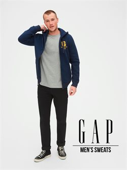 GAP catalogue in Petaling Jaya ( 14 days left )