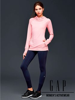 GAP catalogue ( 8 days left )