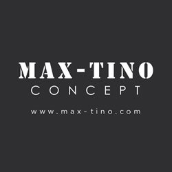 Offers from Max Tino in the Shah Alam leaflet