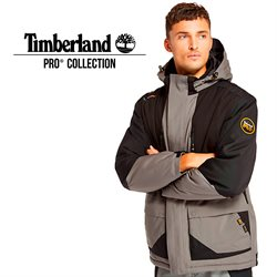 Timberland catalogue in Kuala Lumpur ( More than a month )