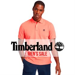 Timberland offers in Timberland catalogue ( 1 day ago)