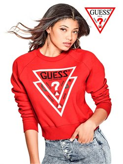Premium Brands offers in the Guess catalogue in Johor Bahru