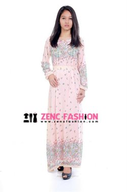Offers from Zenc Fashion in the Kuala Lumpur leaflet