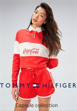 Premium Brands offers in the Tommy Hilfiger catalogue in Kuala Lumpur