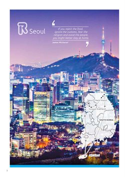 Travel offers in the Reliance Travel catalogue in Petaling Jaya