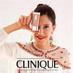 Clinique catalogue in Johor Bahru ( 27 days left )