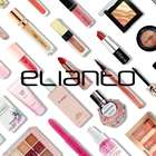Perfume & Beauty offers in the Elianto Make Up catalogue in Kota Kinabalu ( 25 days left )