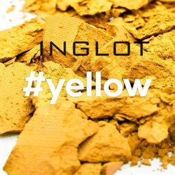 Offers from Inglot Cosmetics in the Petaling Jaya leaflet