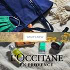 Perfume & Beauty offers in the L'Occitane catalogue in Kangar ( 4 days left )