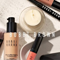 Bobbi Brown offers in Bobbi Brown catalogue ( Expired)