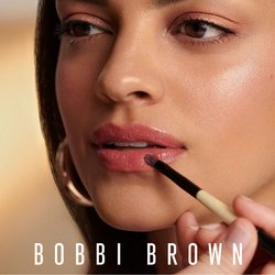 Perfume & Beauty offers in Bobbi Brown catalogue ( More than a month)
