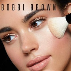 Offers from Bobbi Brown in the Kuala Lumpur leaflet