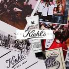 Kiehl's catalogue in Penang ( Expired )
