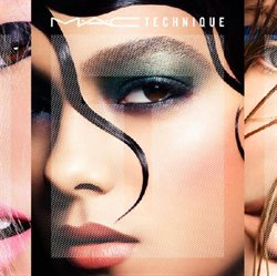 Offers from MAC Cosmetics in the Kajang-Bangi leaflet