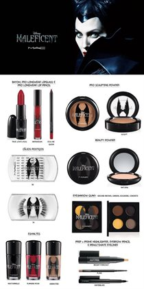 Offers from MAC Cosmetics in the Petaling Jaya leaflet