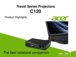 Acer catalogue ( Expires today )