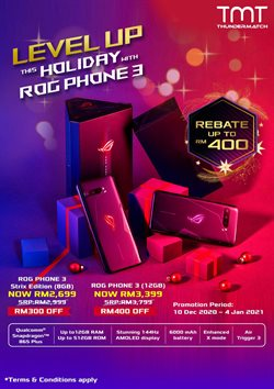Asus offers in Asus catalogue ( Expired)