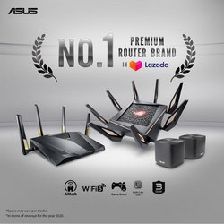 Asus offers in Asus catalogue ( 4 days left)
