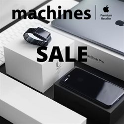 Machines catalogue in Johor Bahru ( 6 days left )