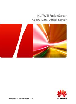Offers from Huawei in the Kajang-Bangi leaflet