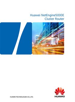 Perda City Mall offers in the Huawei catalogue in Penang