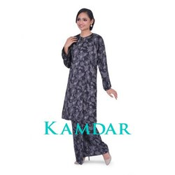 KAMDAR catalogue ( 14 days left)