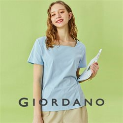 Giordano catalogue in Shah Alam ( 25 days left )