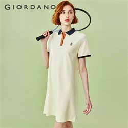 Giordano catalogue in Petaling Jaya ( More than a month )