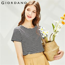 Giordano catalogue ( 27 days left )