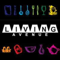 Offers from Living Avenue in the Kuala Lumpur leaflet