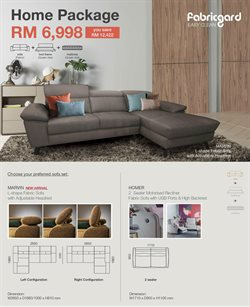 Cellini offers in Cellini catalogue ( 6 days left)