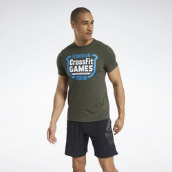 Reebok offers in Royal Sporting House catalogue ( 14 days left)
