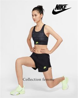 Nike catalogue in Johor Bahru ( 4 days left )