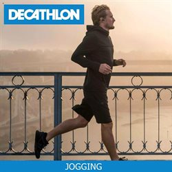 Decathlon catalogue in Sunway-Subang Jaya ( Expires today )