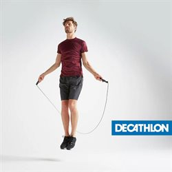 Decathlon catalogue in Sunway-Subang Jaya ( 14 days left )