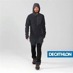 Decathlon catalogue in Sunway-Subang Jaya ( More than a month )