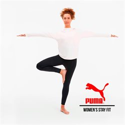 Puma catalogue ( 21 days left )