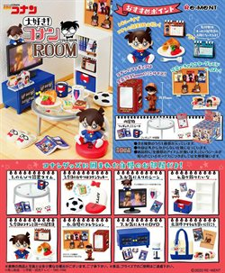 Kids, Toys & Babies offers in the XL-Shop catalogue in Kuala Lumpur ( 2 days left )