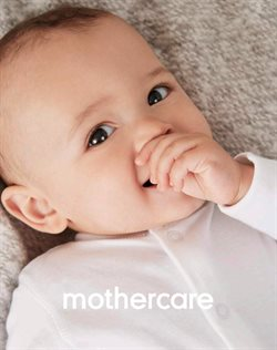 Mothercare catalogue in Sunway-Subang Jaya  ( 6 days left )
