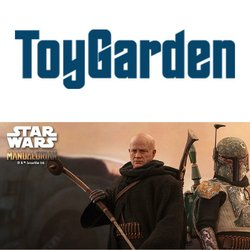 Kids, Toys & Babies offers in Toy Garden catalogue ( 23 days left)