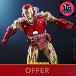 Kids, Toys & Babies offers in Toy Garden catalogue ( 9 days left)