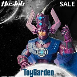 Kids, Toys & Babies offers in Toy Garden catalogue ( 2 days left)